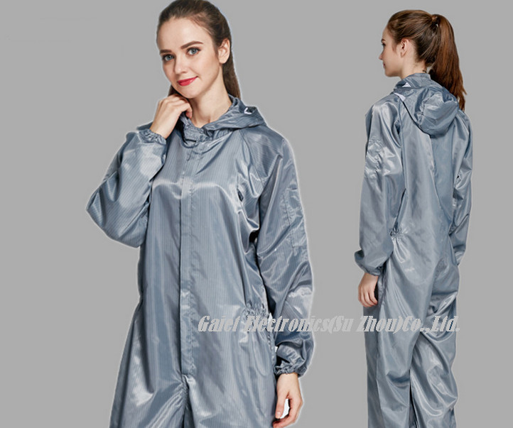 ANTI-STATIC-PRODUCTS/ANTI-STATIC-CLOTHING.html