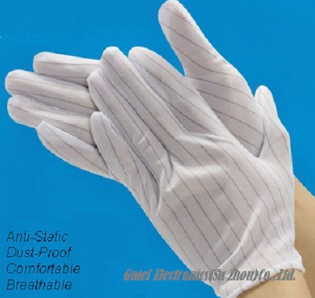 ANTI-STATIC-PRODUCTS/ANTI-STATIC-GLOVES.html