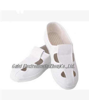 ANTI-STATIC-PRODUCTS/ANTI-STATIC-SHOES.html