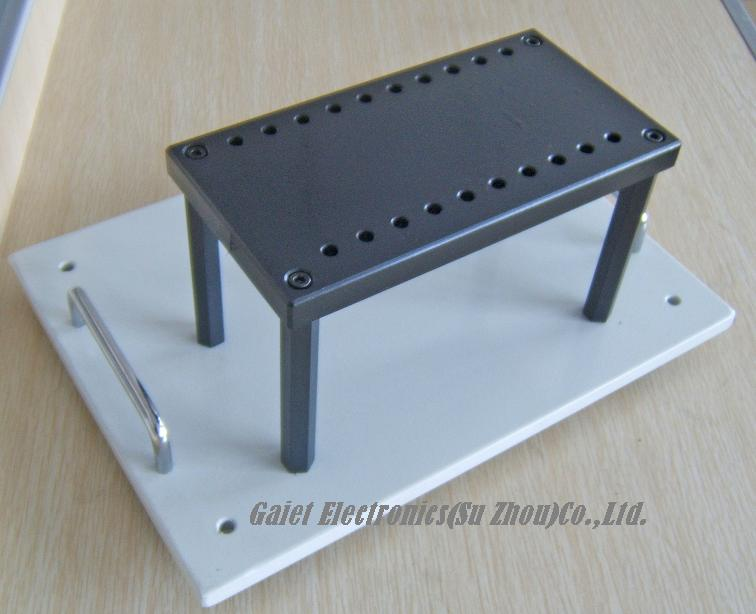 SMT-PERIPHERAL-EQUIPMENT/LOADING-STATION.html