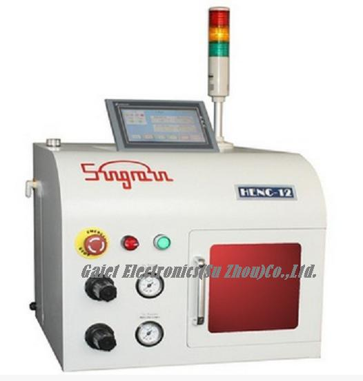 SMT-PERIPHERAL-EQUIPMENT/SMT-NOZZLE-CLEANER.html