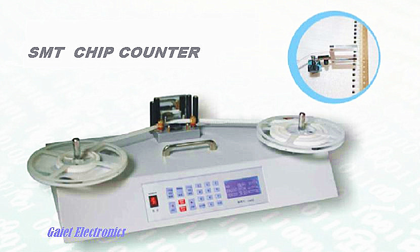 SMT-PERIPHERAL-EQUIPMENT/SMD-COUNTER.html