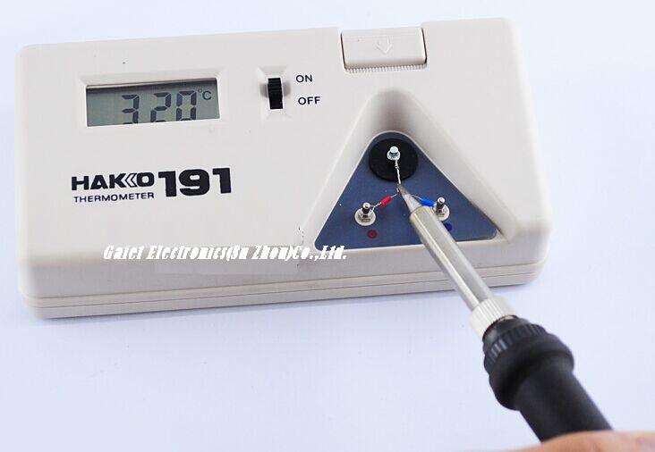SMT-PERIPHERAL-EQUIPMENT/TEMPERATURE-TESTER.html