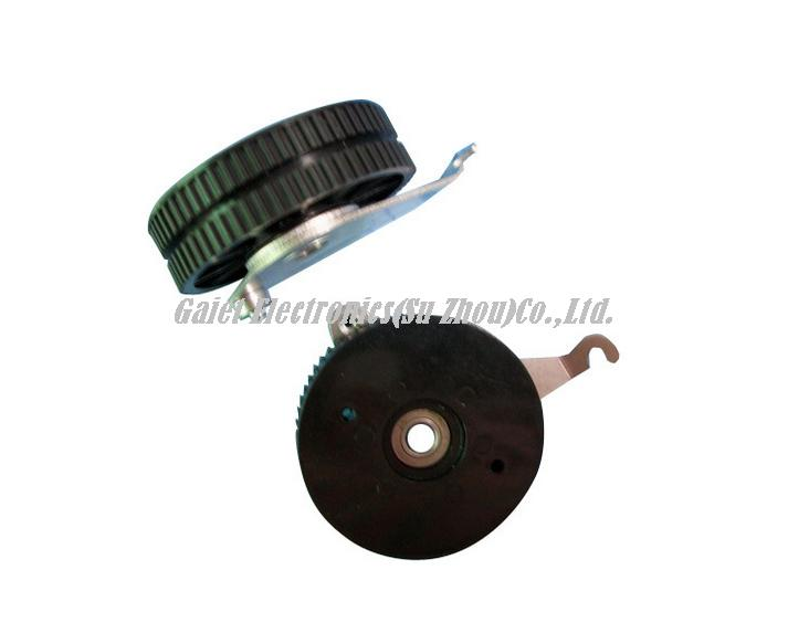 SMT-SPARE-PARTS/I-PULSE-SPARE-PARTS.html