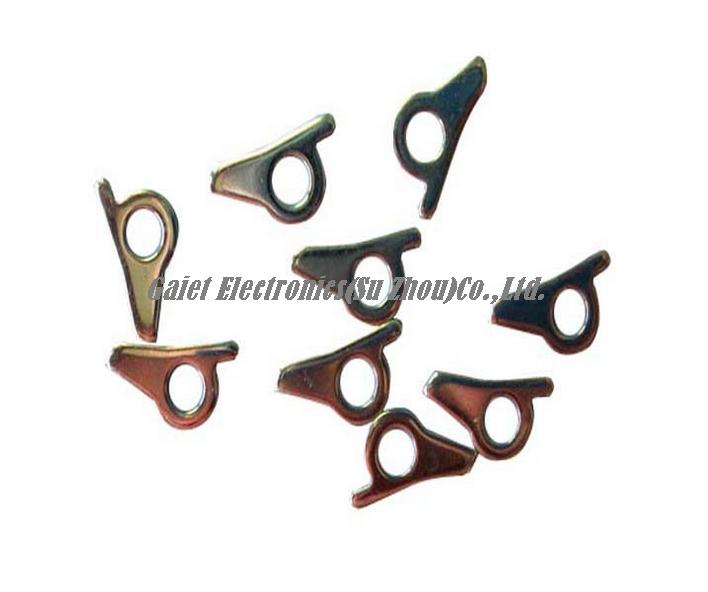 SONY SPARE PARTS,SMT SPARE PARTS