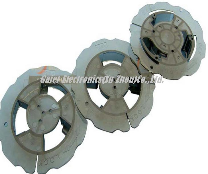 SMT-SPARE-PARTS/SONY-SPARE-PARTS.html